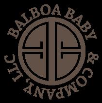 BALBOABABY