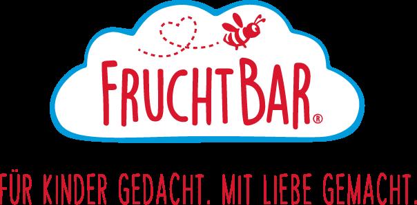 FRUCHT BAR